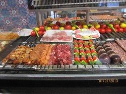 HAFIZ AHMET cafe&restaurant