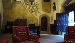 Hotel Boutique Casa de Orellana