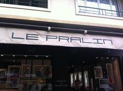 Le Pralin