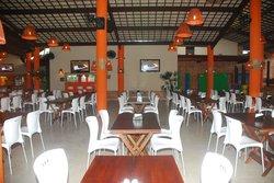 Caranga Bar - Pituacu