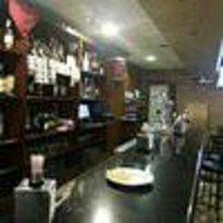 Bar Restaurante Parada