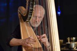 At the Bruges Concert ( Greta Vermeersch )