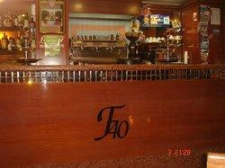 Bar F40 di Mariano Marcone e C. S.a.s.