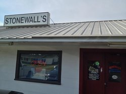 Stonewall's Restaurant & Grill