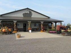 Rader Family Farms