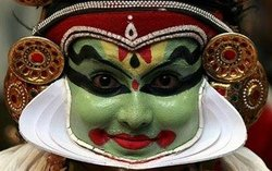 Holidays 2 Kerala - Private Day Tours