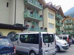 Hotel Monclassico
