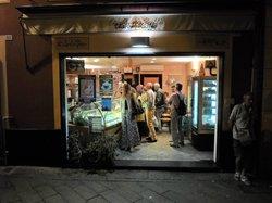 Via Roma Caffe