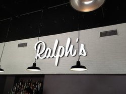 Ralph's Milano