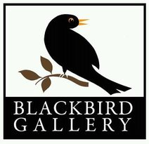 The Blackbird Gallery