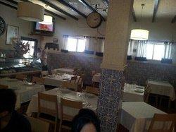 Restaurante Joaquim dos Leitoes