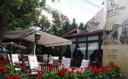 Restaurant Centru Vechi