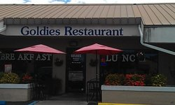 Goldie's Restaurant