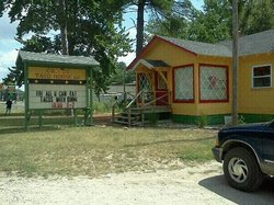 Chico's Taco House L.L.C.