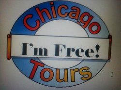 I'm Free Chicago Tours