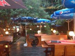 Restaurant Exotic