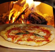 Pizzeria Bocce