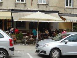 Cafe Cokl