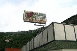 Kline's Restaurant