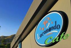 LocoMondo Cafe