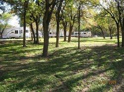 Hidden Valley RV Park