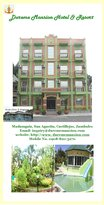 Dureme Mansion Hotel & Resort