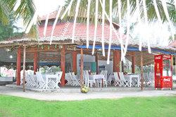 My Le's Restaurant - Hoi An