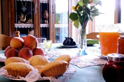 Bed and Breakfast il Grillo
