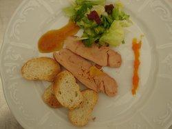 Taller Cocina de Teruel