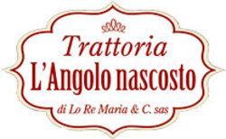 L'Angolo Nascosto