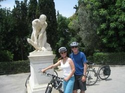 Athens Bike Tours
