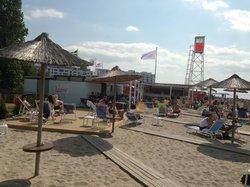 Vanna Beach