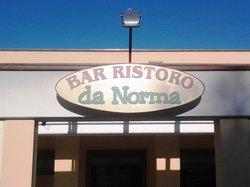 Bar Ristoro da Norma