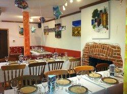 Torero Cafe Deli