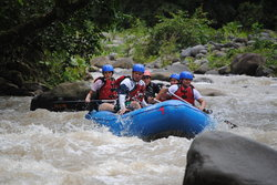 Costa Rica Tour And Travel - Day Tours