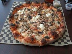 Firenze Pizzeria