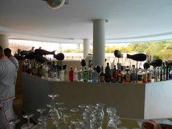 Gabi Club Bar