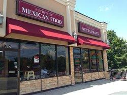 Tulcingo Mexican Restaurant