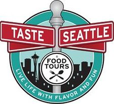 Taste Seattle Food Tours