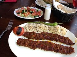 Havin Turkish Restaurant