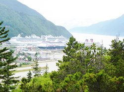 Discover Skagway Tours