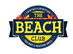 ‪The Beach Club‬