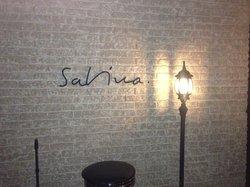 Sabina Bar Zona Colonial Sto. Dgo.