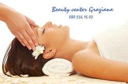 Beauty Center Graziana