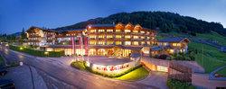 Hotel Riederalm (70687053)