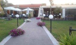 Archi Verdi