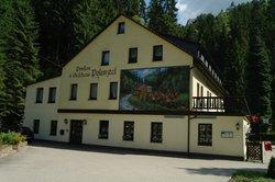 Pension und Gasthaus Polenztal