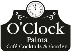 O'Clock Palma