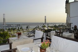 seatanbul cafe restaurant