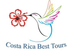 Costa Rica Best Tours - Day Tours